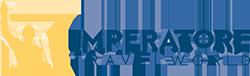 ANTEPRIMA ESTATE 2018!  Gran Tour e Mini Tour Campania
